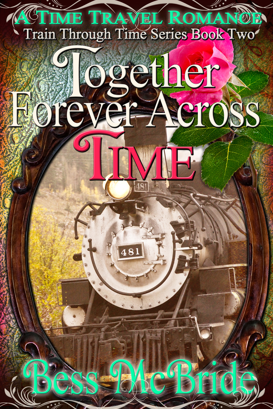 Together Forever Across Time