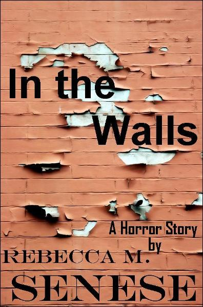 In the Walls: A Horror Story