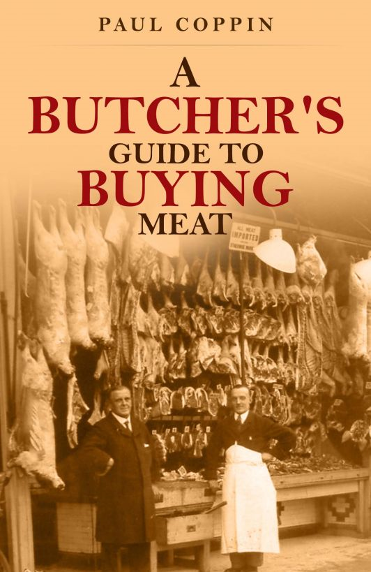 A Butcher's Guide to Buying Meat