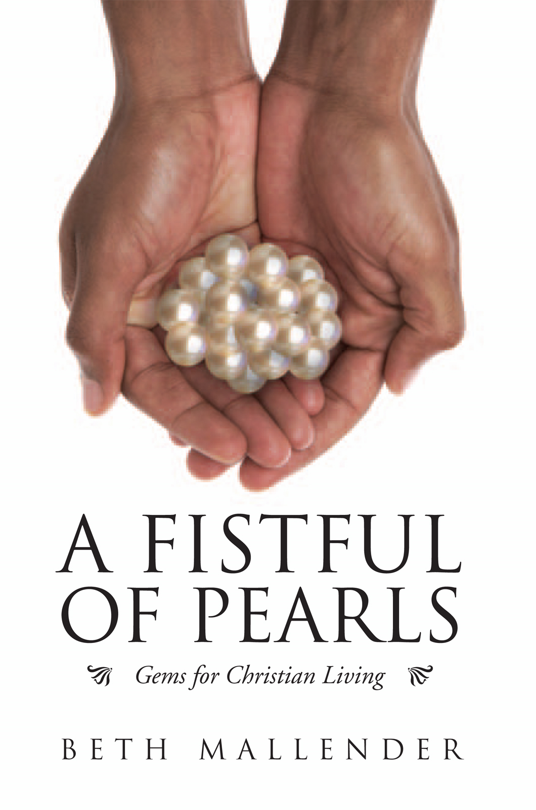 A Fistful of Pearls
