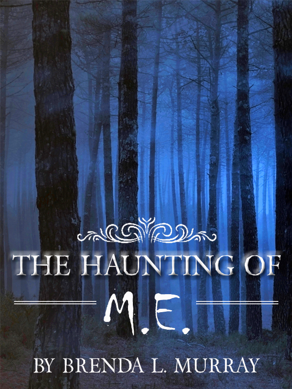 The Haunting of M.E.