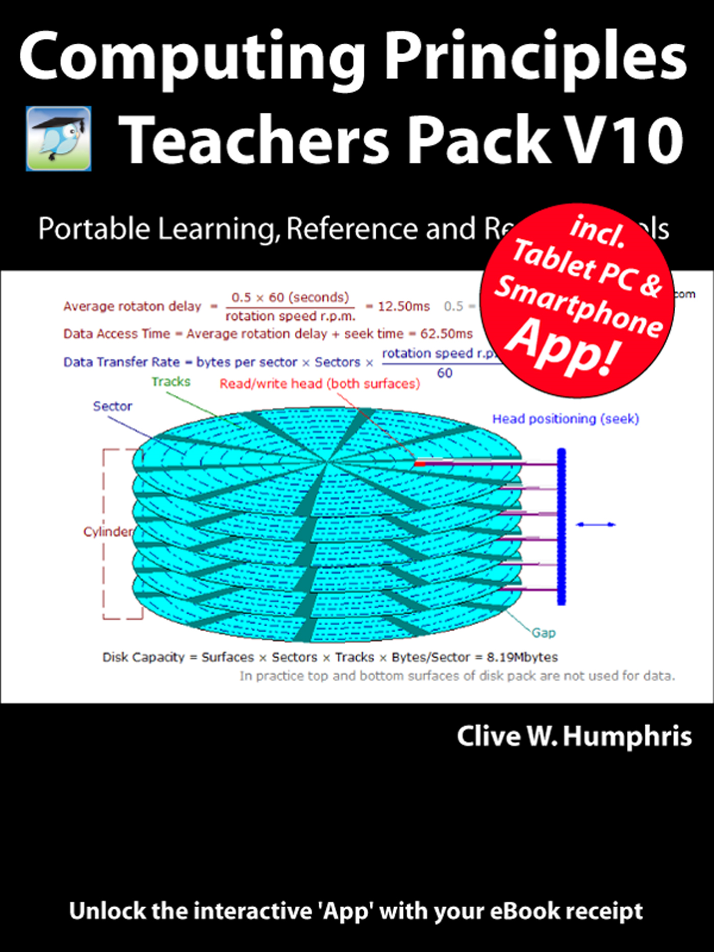 Computing Principles Teachers Pack V10