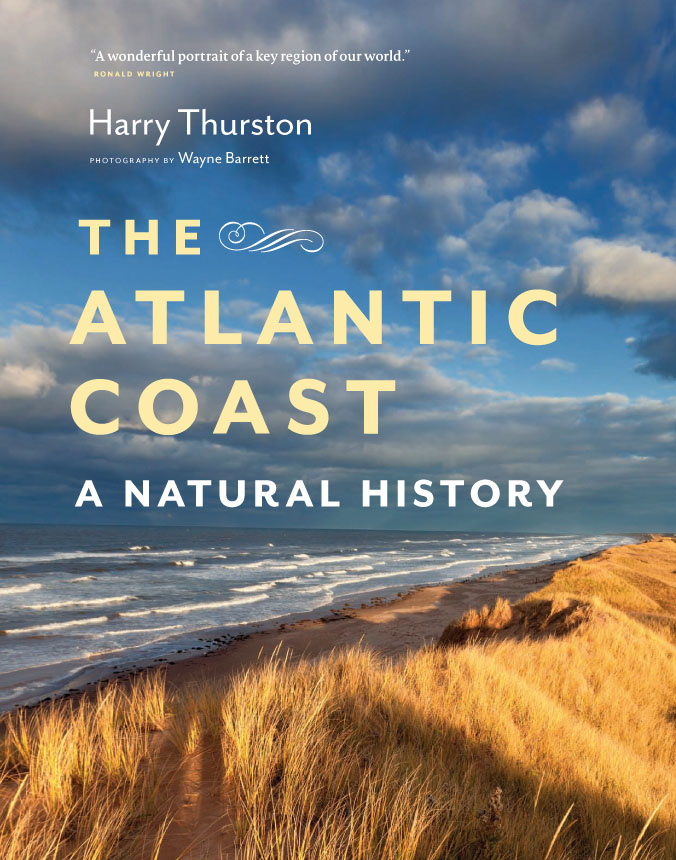 Atlantic Coast, The