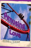 online magazine -  Amusing Love