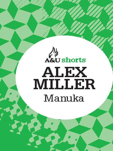 download manuka: allen & unwin shorts