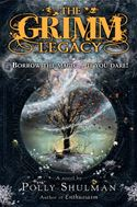 download The Grimm Legacy book