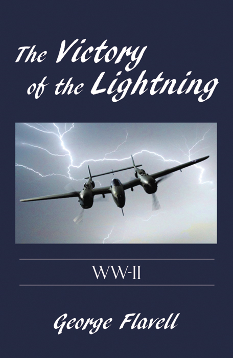 The Victory of the Lightning