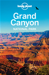 Lonely Planet Grand Canyon National Park: