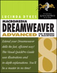 Macromedia Dreamweaver 8 Advanced for Windows and Macintosh: Visual QuickPro Guide By: Lucinda Dykes