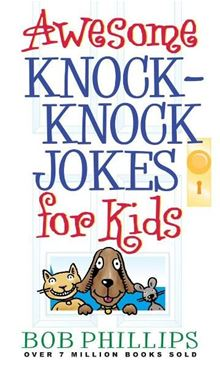101 Short and Hilarious Jokes For Kids   Jokes They'll Tell Again ...
