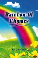 download Rainbow Of Rhymes book