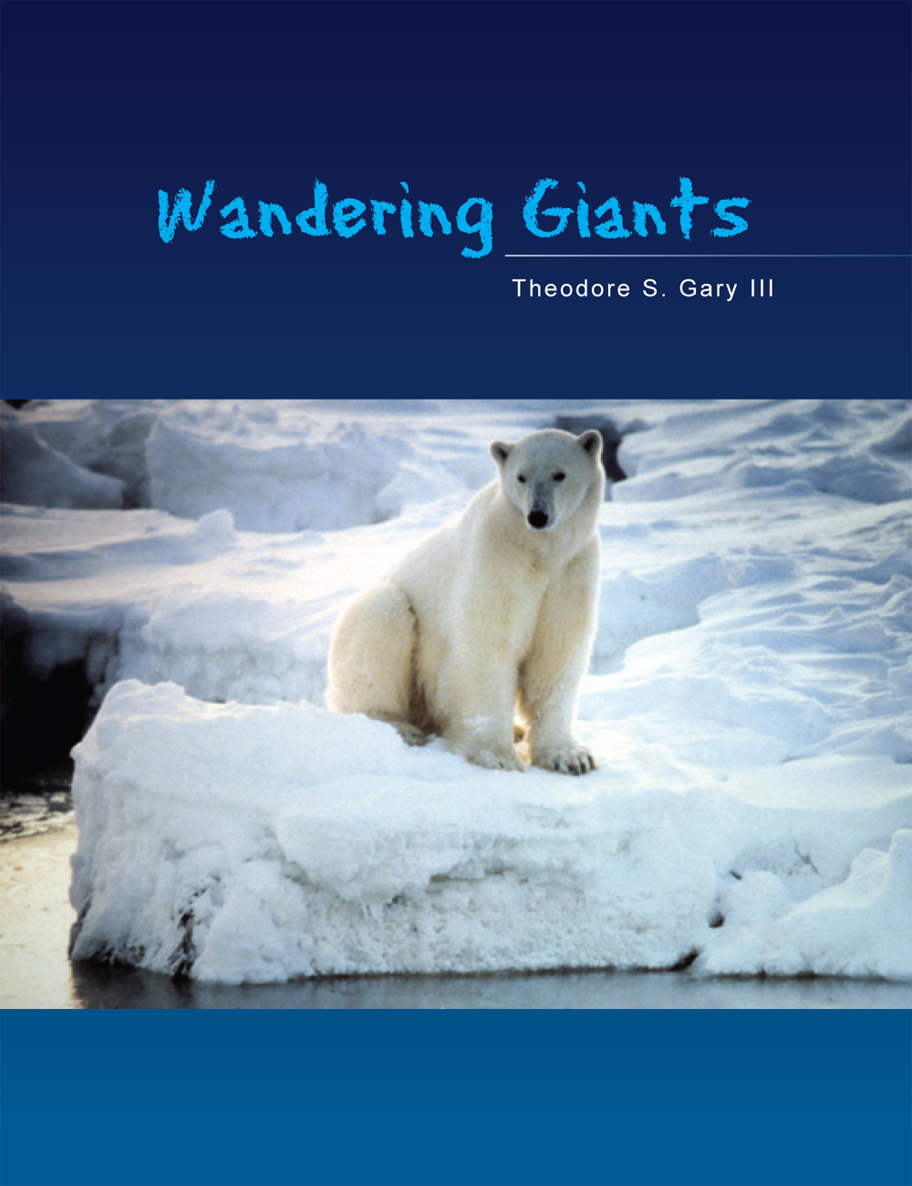 Wandering Giants