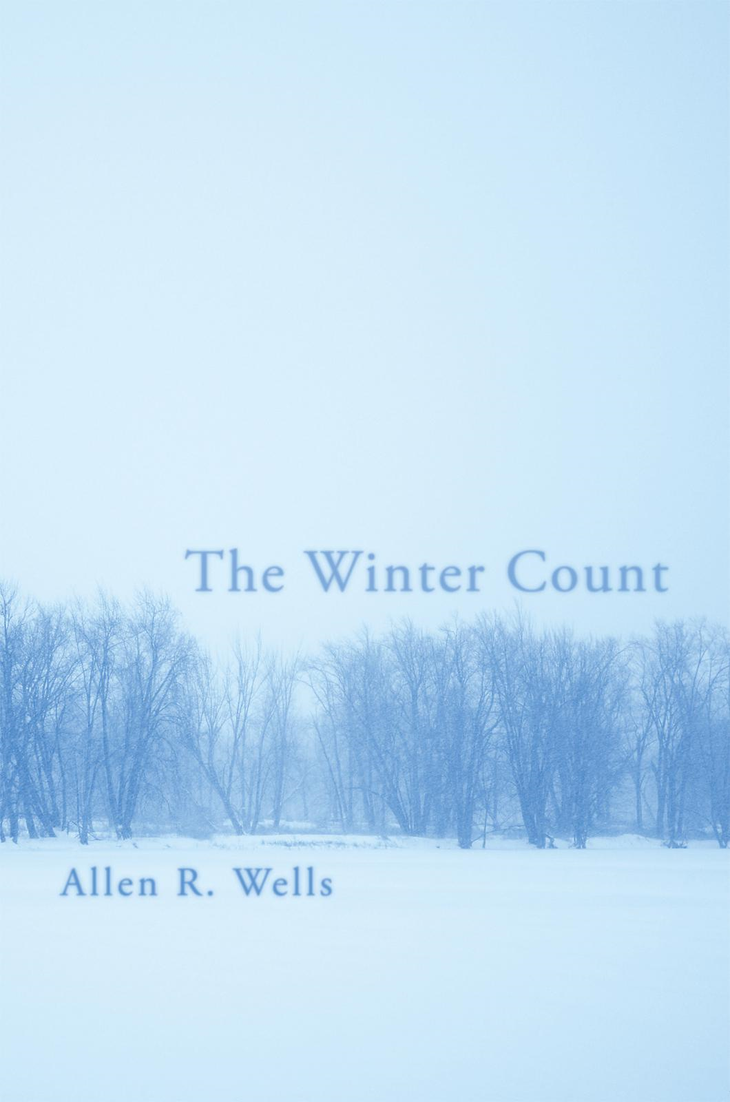 The Winter Count