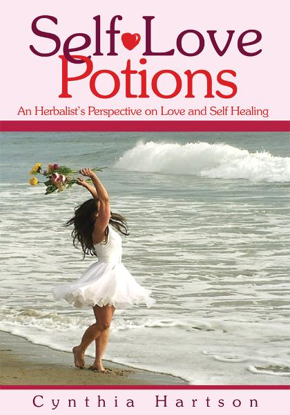 Self-Love Potions