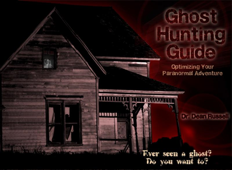 Ghost Hunting Guide: Optimizing Your Paranormal Adventure