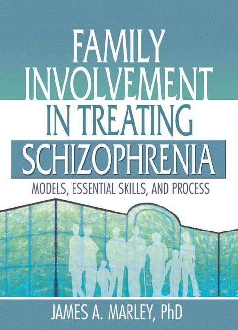 a report on family education and management in the treatment of schizophrenia