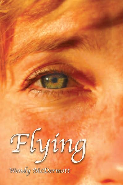 Flying By: Wendy McDermott