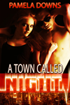 A Town Called Night