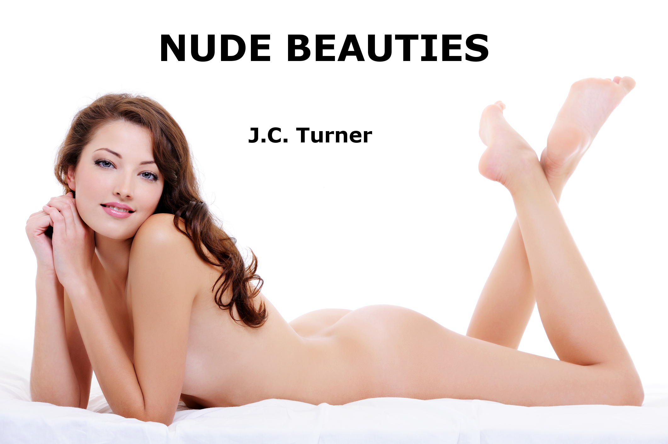 Nude Beauties