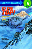 To The Top!: