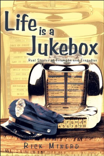 Life is a Jukebox