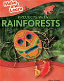 Projects With Rainforests