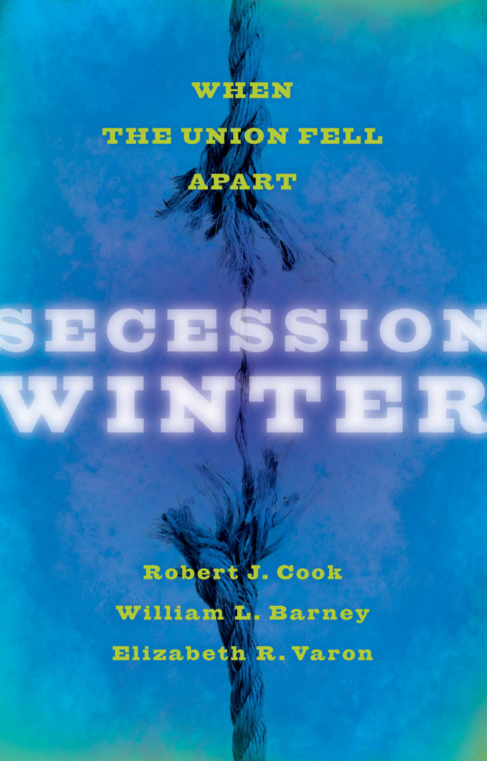 Secession Winter