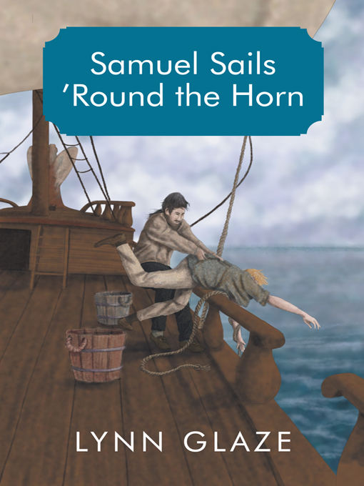 Samuel Sails Round the Horn
