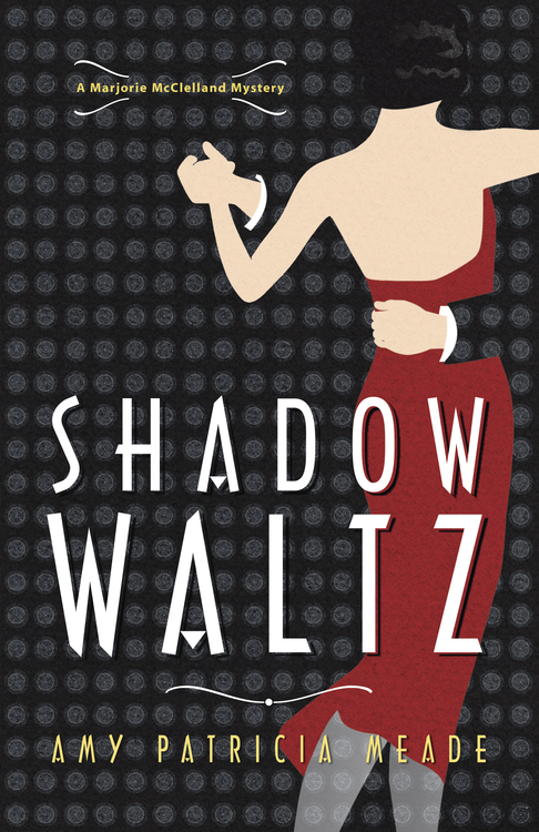 Shadow Waltz