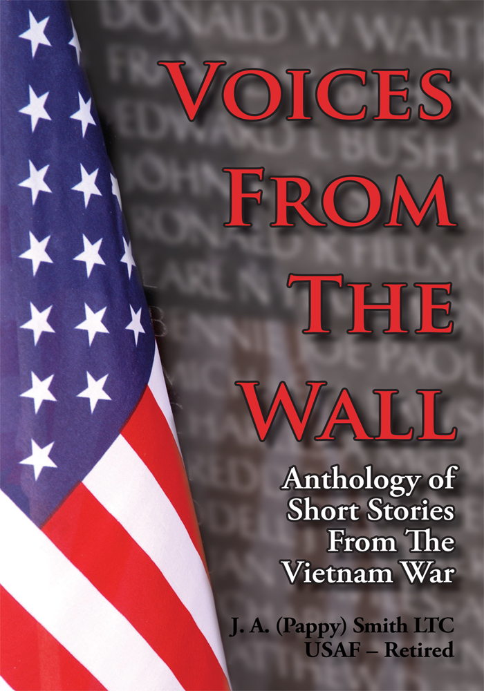 Voices From The Wall