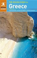 Picture of - The Rough Guide to Greece