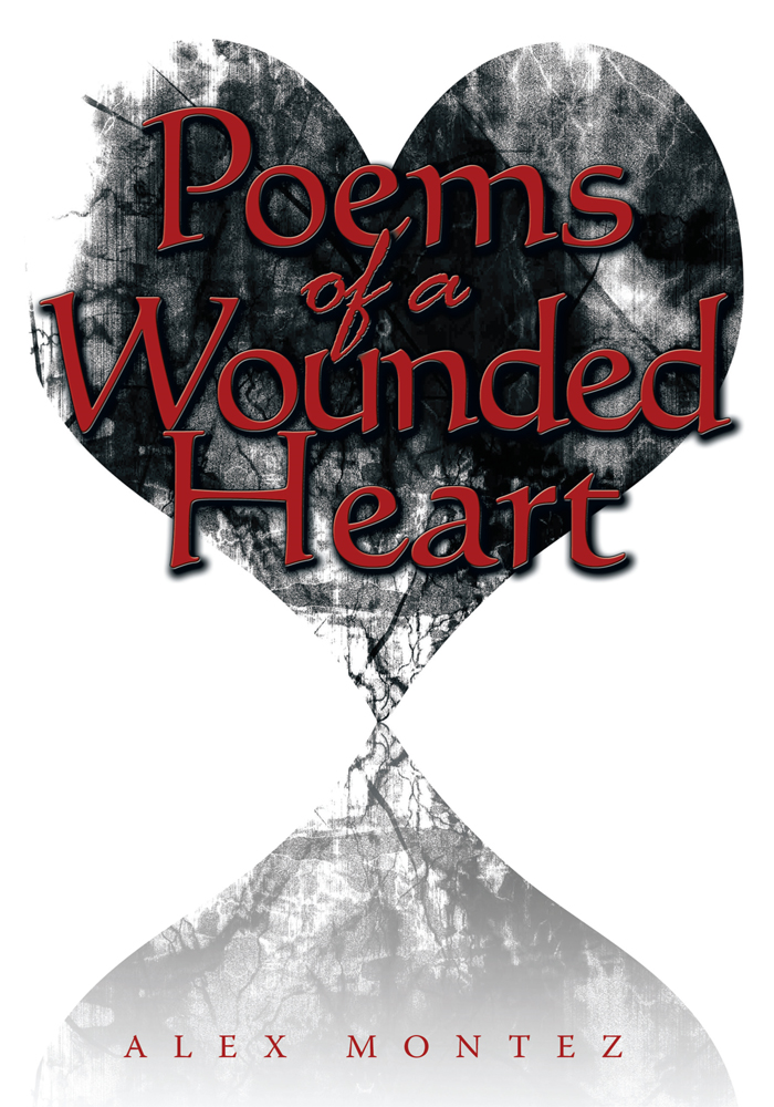 Poems of a Wounded Heart