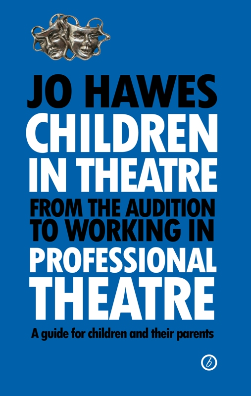 Children In Theatre: