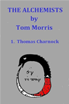 The Alchemists: Thomas Charnock