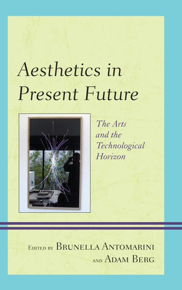 Aesthetics in Present Future