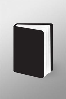 Cold Blooded Rick Bentz/Reuben Montoya 2
