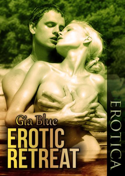 download erotic retreat book