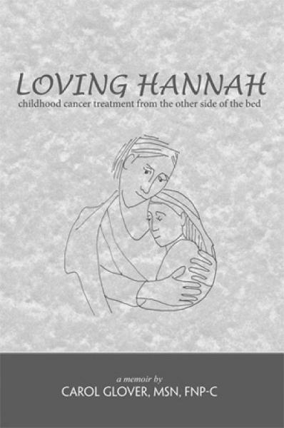Loving Hannah By: Carol Glover