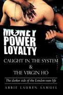 download Caught in the System & The Virgin Ho book