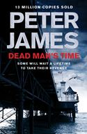 Picture of - Dead Man's Time