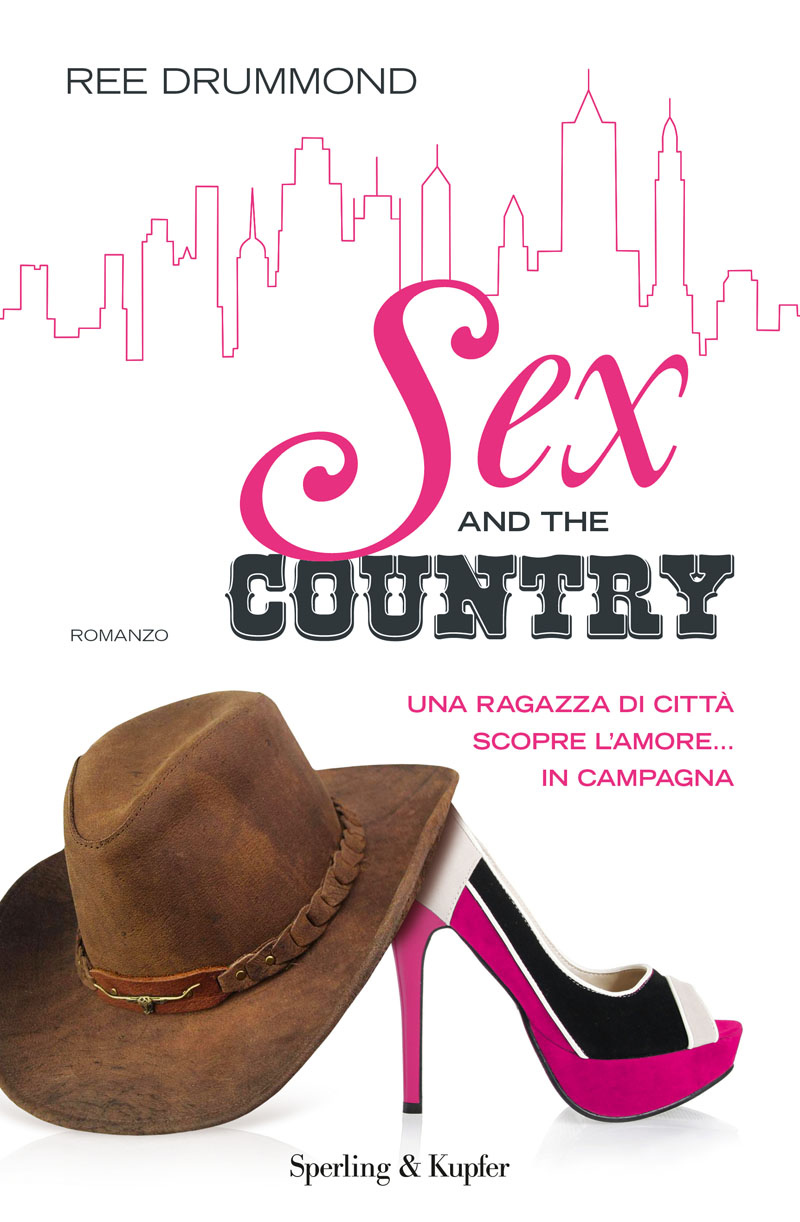 Sex and the country