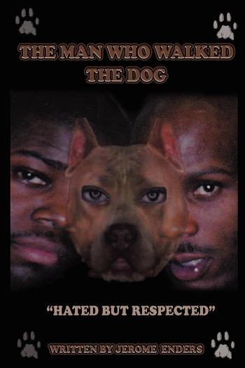 The Man Who Walked the Dog: The DJ Superior/DMX Story