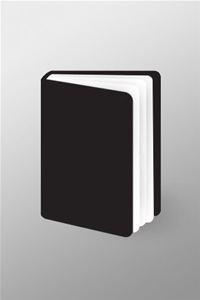 Hockey Dad: True Confessions Of A (Crazy) Hockey Parent