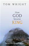 How God Became King: