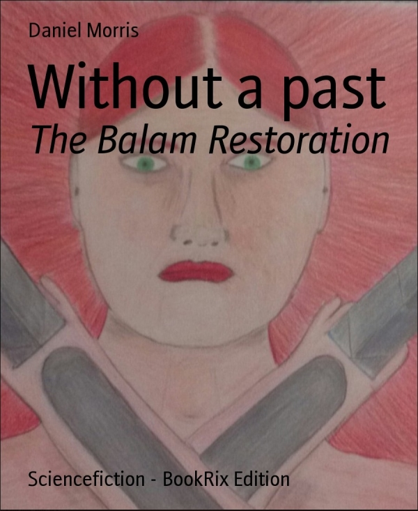 Without a past: The Balam Restoration