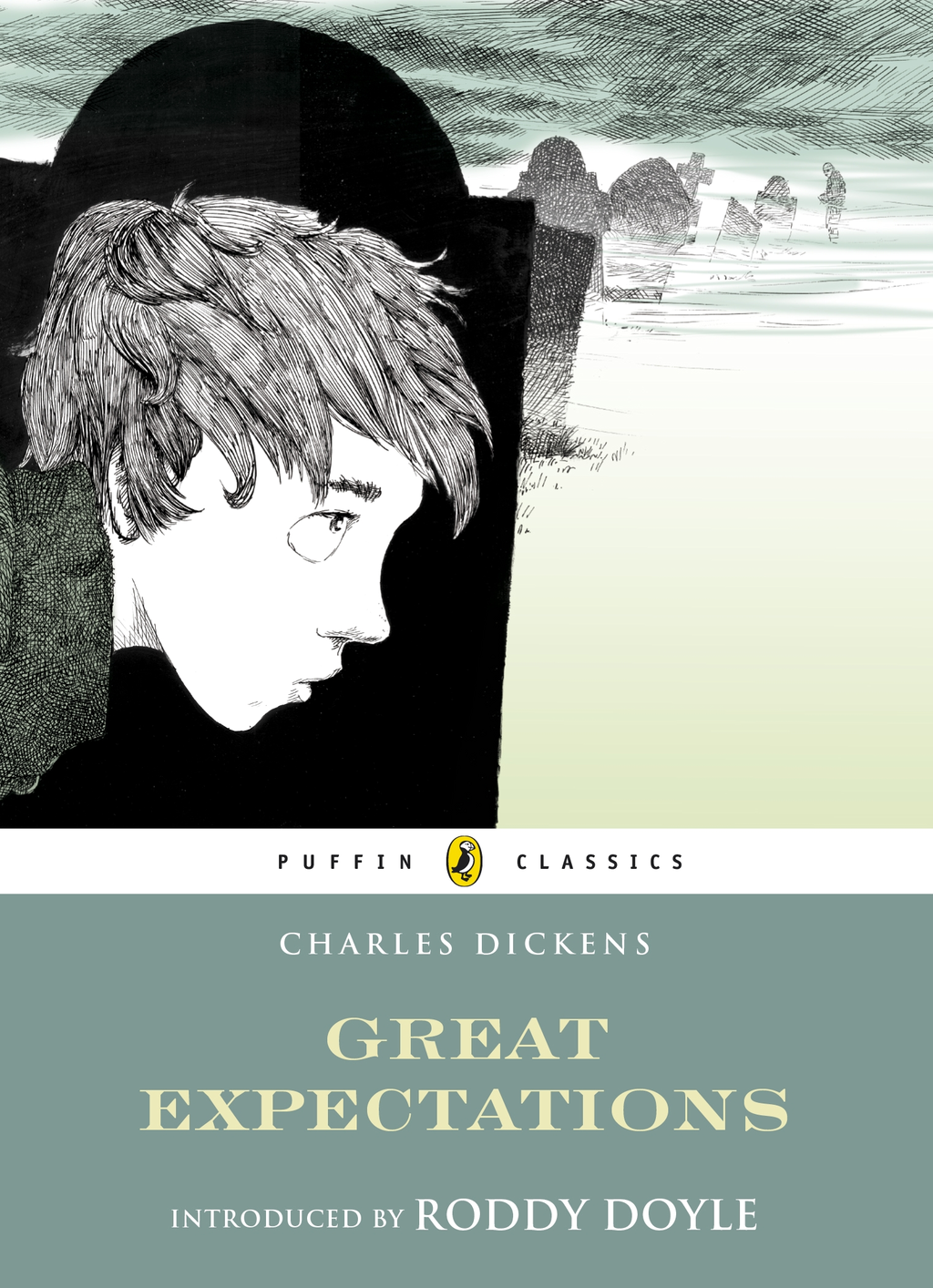 Great Expectations By: Charles Dickens