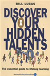 Discover Your Hidden Talents