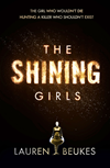 The Shining Girls: