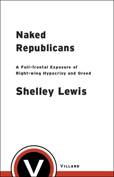 Naked Republicans