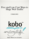 Free And Low Cost Ways To Huge Web Traffic